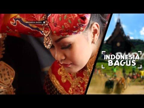 Indonesia Bagus :  Mengenal Seni dan Budaya Kota Solok, Sumatera Barat