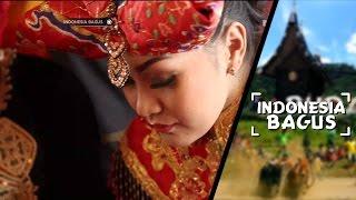 Download lagu Indonesia Bagus :  Mengenal Seni dan Budaya Kota Solok, Sumatera Barat