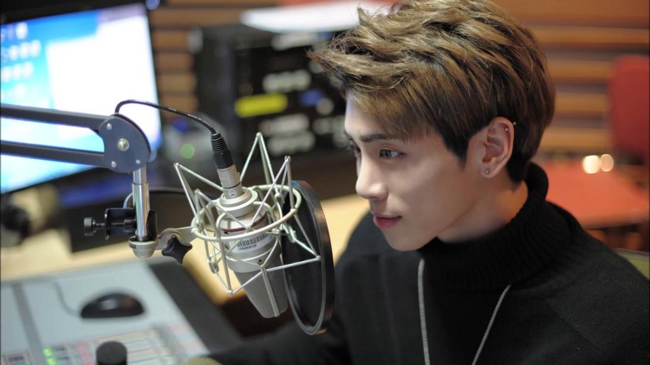 Download [FULL] 160702 푸른밤, 종현입니다 Blue Night Jonghyun