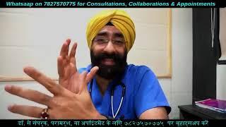 VITAMIN K Function Benefits side effect deficiency & RDA in urdu