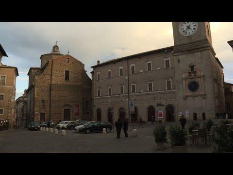Italie: Macerata, révélatrice des tensions autour des migrants