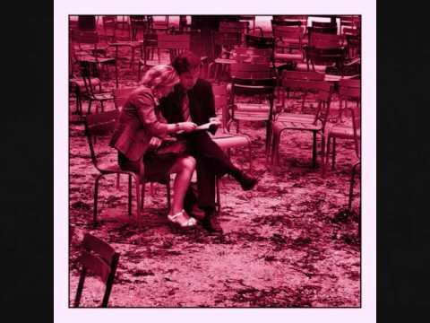 Nick Cave - Abattoir Blues - Lyre Of Orpheus