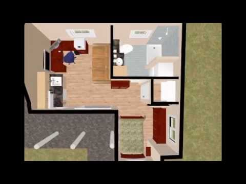 Best Small House Floor Plans  Floor Plans For A Small