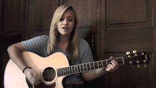 All You Wanted-Michelle Branch (cover)