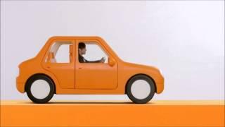 40代・50代のおとな世代にうれしい「おとなの自動車保険」。CMには、巨...