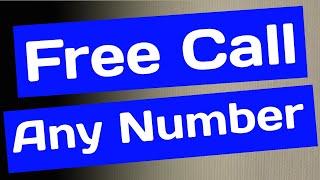 how to free call in imo screenshot 4