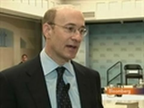 Rogoff Says Trade War Risk Greater Than Last Few Decades