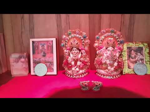 Small Home Temple Organization And Decor   How to organize small mandir   pooja room decoration