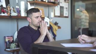 Gary Vaynerchuk x H || H Influencer Collective