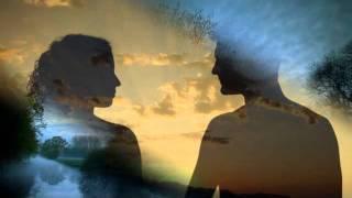 Infiniti noi - Pooh (video con testo)