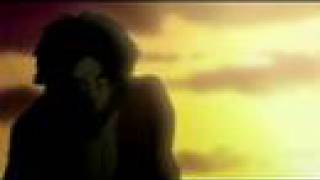 Samurai Champloo AMV: Rage Against The Machine - Mic Check
