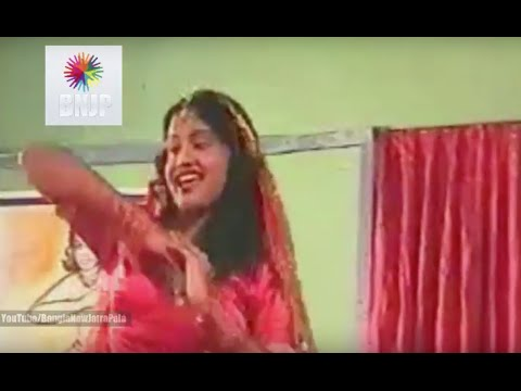Debi Sultana Bangla Full Jatra Pala