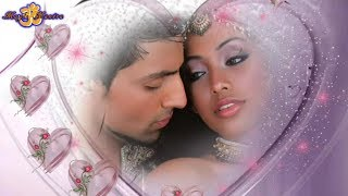 ॐ MANTRA FOR LOVE AND MARRIAGE ॐ MAGIC MANTRA ॐ