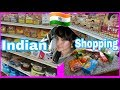 La india Yuridia - Hijos en el Supermercado - YouTube