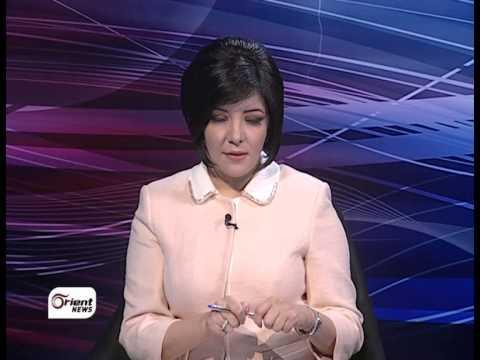 تفاصيل | الثورةُ السورية وحكمُ الاخوان المسلمين .. الائتلاف الوطني ومدى فعاليته  - 18:21-2017 / 12 / 8