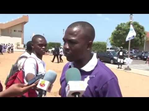 Que doit on savoir sur la situation des réfugiés au Togo?