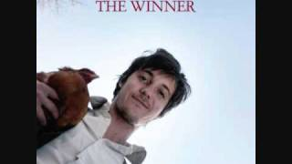 Watch Michael Trent The Winner video