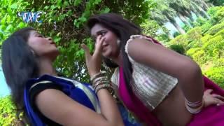 देवरा खिलावे बैगन के कलौंजी - Patal Ta Rahari Me - Bhojpuri  Songs 2016 new