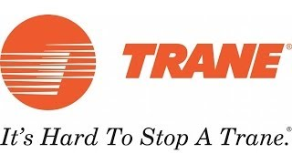 Trane Repair Service - Air Conditioner & Furnace (678) 723-3625 - One Call Heating and Cooling
