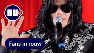 Tien jaar na de dood van Michael Jackson: Zo verliep de dag