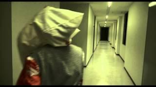 映画『人狼ゲーム ビーストサイド』特別動画