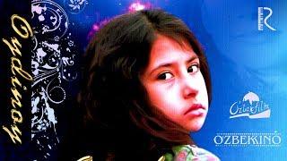 Oydinoy (o'zbek film)   Ойдиной (узбекфильм) 2008