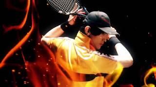ミュージカル『テニスの王子様』3rdシーズン 青学vs立海のロングCMを公...