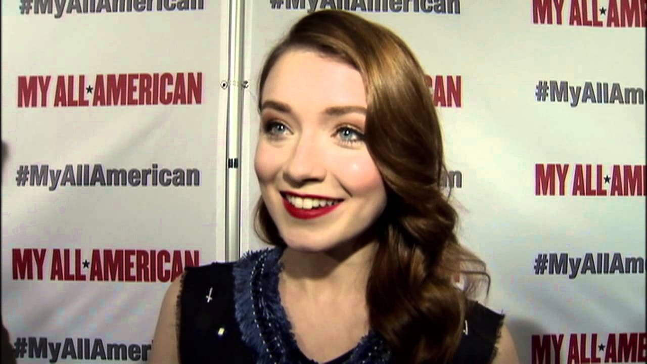 Youtube Sarah Bolger nudes (89 foto and video), Pussy, Leaked, Feet, braless 2019