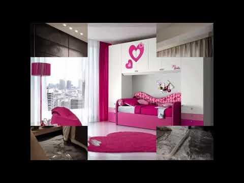 moderne vorhänge für schlafzimmer
