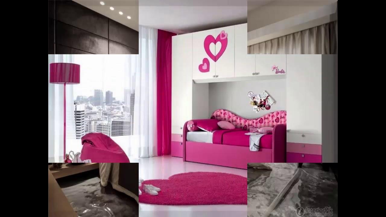 Perfekt Moderne Vorhänge Für Schlafzimmer
