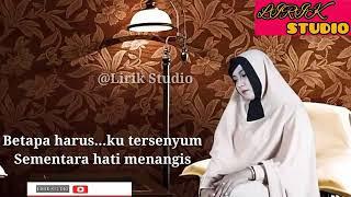 Download Derita Dibalik Tawa (Cover)//Lusiana Safara