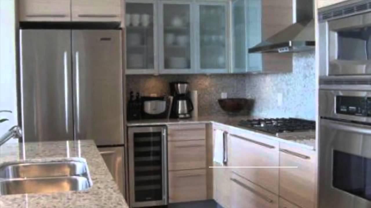 Appliance Repair Wichita Ks Call 316 263 0652 Youtube