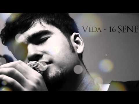 Veda - 16 Sene