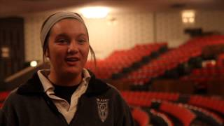Mother McAuley Recruitment Video 2012_2013.mov