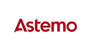 日立Astemo株式会社