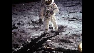 Mi volt az igazság a Holdraszállás körül?