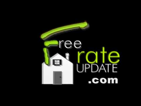 Free Rate Update Demo