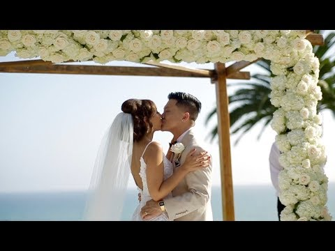 Oh, We MARRIED married - the wedding vows, speeches...issa movie! Mp3