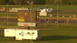 Vidéo de la course PMU PRIX VARA ENTREPRENAD BYGGS STOLOPP