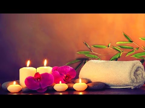 """3 HOURS Relaxing Music """"Eastern Meditation"""" Background for Yoga, Massage, Spa 🎵16"""