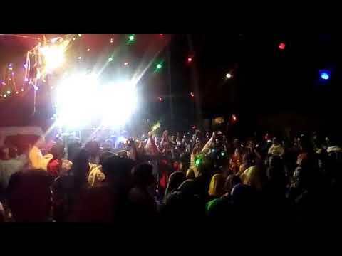 Ladi ki maai masu Munde B.लाडी की माई मुंडे बोल, जबरदस्त हाड़ोती शादी की डान्स वीडियो म्यूजिक टीम$G👍