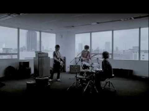 ghostnote / I,コミック ) - 萬事屋銀ちゃん総 ...
