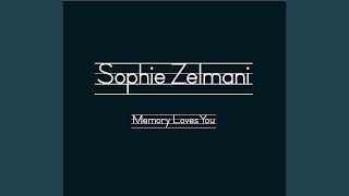 Memory Loves You