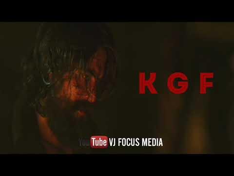 KGF Mass Dialogue | KGF Whatsapp Status Tamil | Tamil Motivational Dialogue Whatsapp Status | Yash
