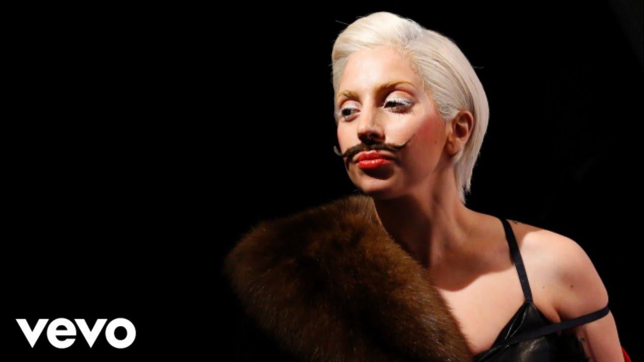 Download Lady Gaga - Gypsy