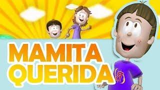 vuclip Mamita Querida - Biper Y Sus Amigos