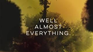 Good Me Bad Me by Ali Land   Trailer