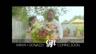 Iyanya Ft Don Jazzy Gift