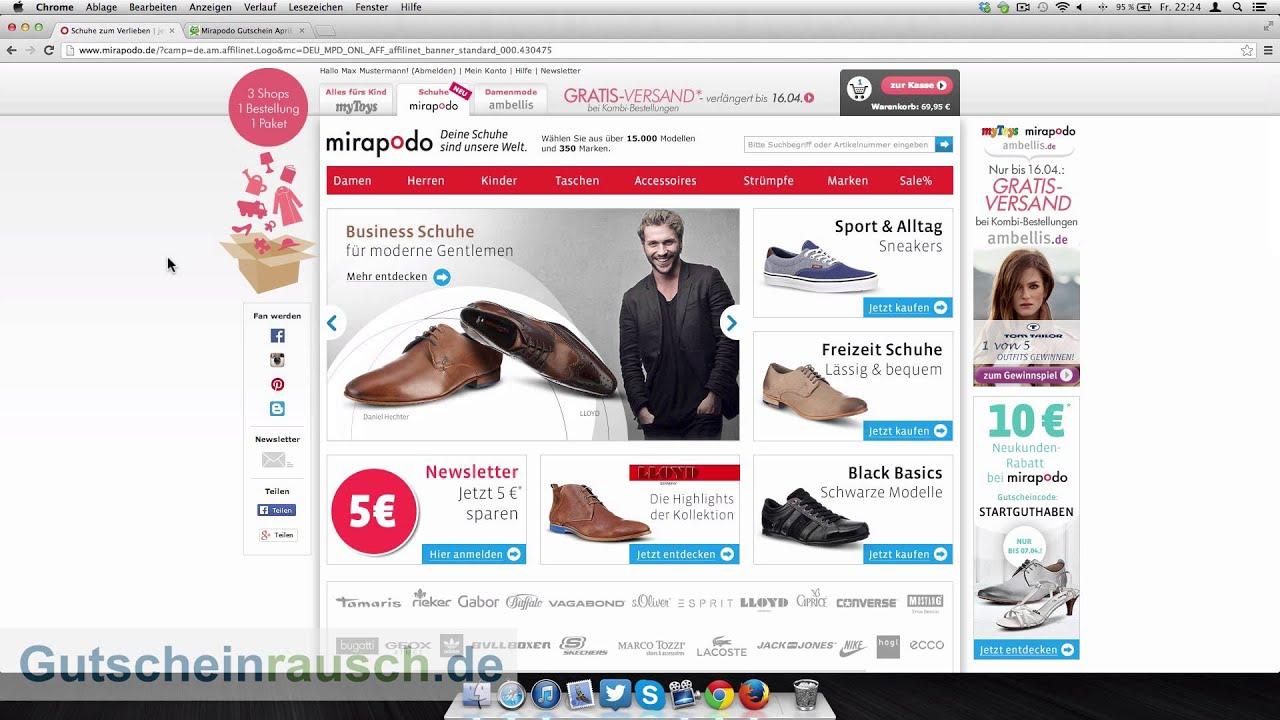 Sandalen: Mehr als 5000 Angebote, Fotos, Preise ✓