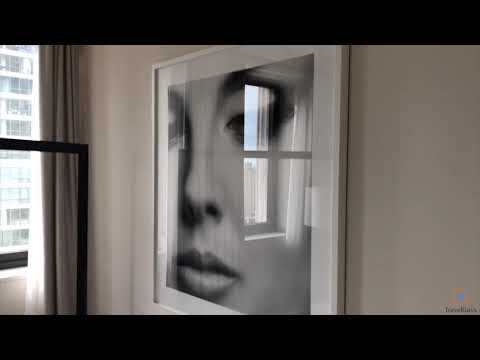 The EDITION New York - Deluxe Corner Room